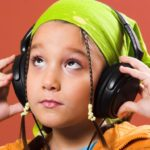 Can Today's Kids Hear Their Inner Voices?