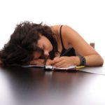 Sleepy Nation: Are You Listening to Your Body's Exhaustion?