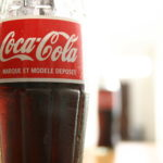 Why You May Want to Swap Your Cola for a Clearer Option
