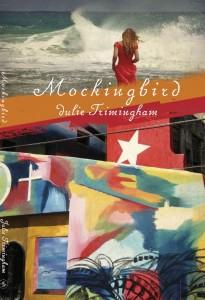 Mockingbirdrevised cover - Version 3