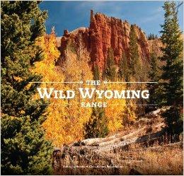 Wild Wyoming Range