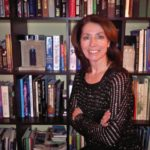 Featured Writer on Wellness: Claudia White