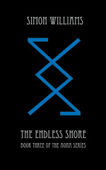 endless-shore-front