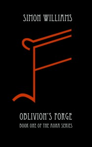 oblivions-forge-front