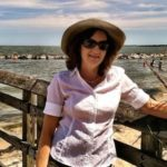 Featured Writer on Wellness: Ann Pietrangelo
