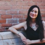 Featured Writer on Wellness: Elizabeth Maria Naranjo
