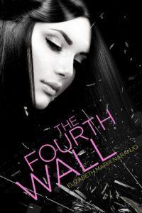 FourthWall_CVR_XSML