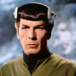 Are You Suffering from Spock's Brain Syndrome?