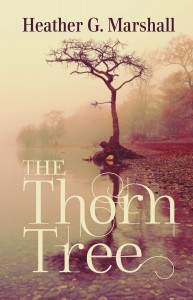 The Thorn Tree front