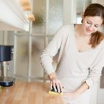 7 Reasons Why Writers Should Do Housework