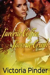 Favorite-Coffee,-Favorite-Crush-lowres