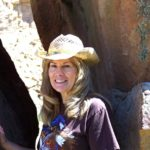 Featured Writer on Wellness: Lucinda Stein