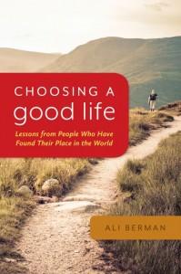 ChoosingAGoodLife_cover 1