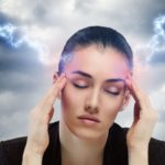 Fibromyalgia: How to Weather the Pain and Keep Creating