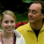 A Daughter's Suicide Leads to a Father's Memoir