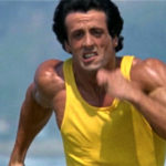 Facing the Truth About Your WIP: Advice from Rocky III