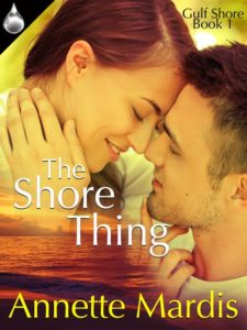 The Shore Thing 2