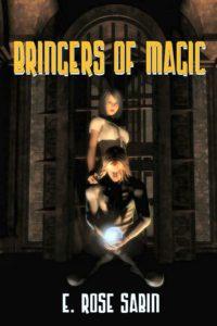 MagicBringer-510rev