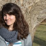 Featured Writer on Wellness: Anne Valente