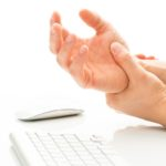 Are You Making These Mistakes That Lead to Carpal Tunnel?