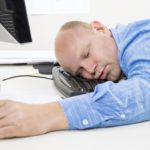 Conquer Drowsiness with 10 Easy Exercises You Can Do in 5 Minutes