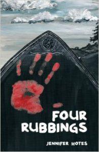 Four Rubbings
