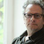 Featured Writer on Wellness: Henning Koch