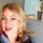Featured Writer on Wellness: Jennifer Hotes