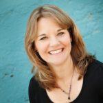 Featured Writer on Wellness: Kerrie Flanagan