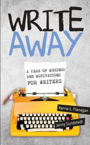 Write_Away_FrontCover 2