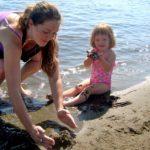 Featured Writer on Wellness: Melissa Hudson