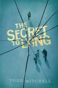 SECRET TO LYING 2