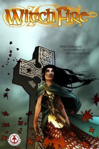 Witchfire_cover 2