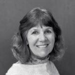 Featured Writer on Wellness: E. C. Murray