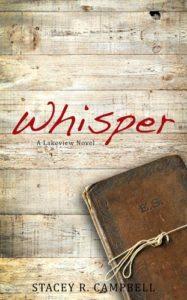 Whisper-5b2