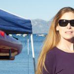 Featured Writer on Wellness: Alonna Shaw