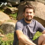 Featured Writer on Wellness: Scott Keen