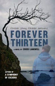 forever-thirteen