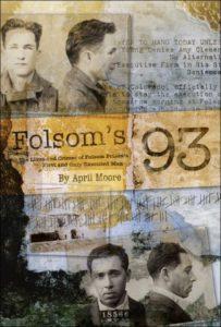 Folsom's 93 2