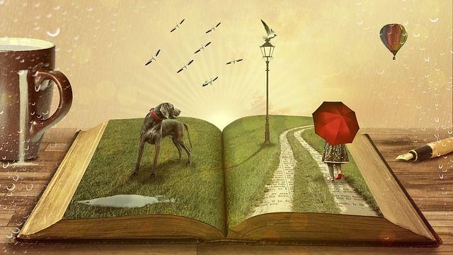 dream-writing-soul-2