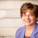 Featured Writer on Wellness: Carol Pratt Bradley