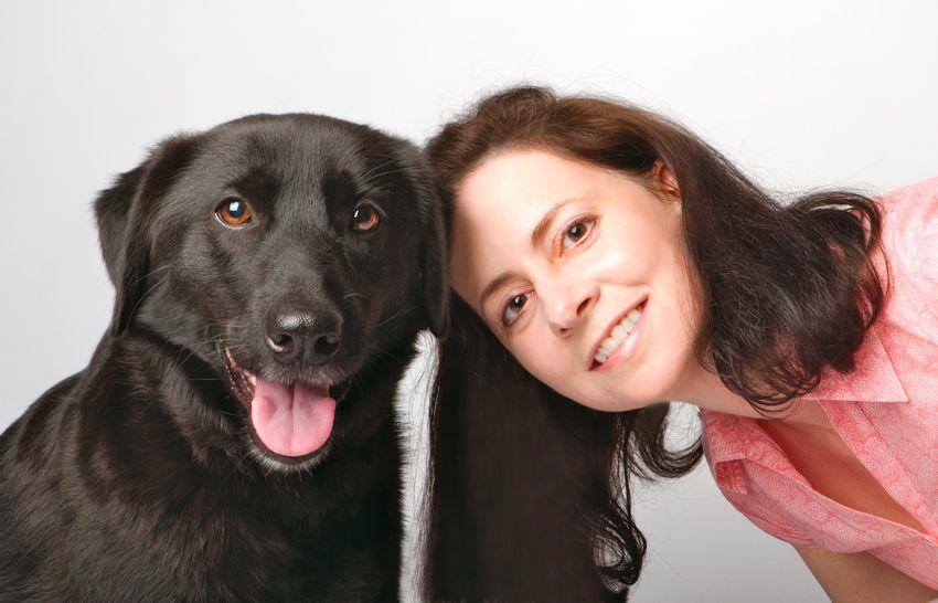 Melissa and Sadie Header 2