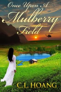 Mulberry Field