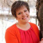 Featured Writer on Wellness: Sarah E. Boucher