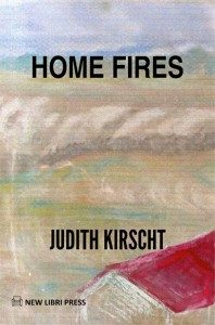 HomeFires_cover-198x300