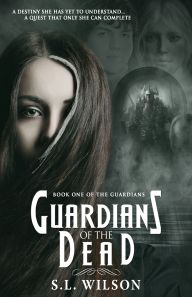 guardians_cover