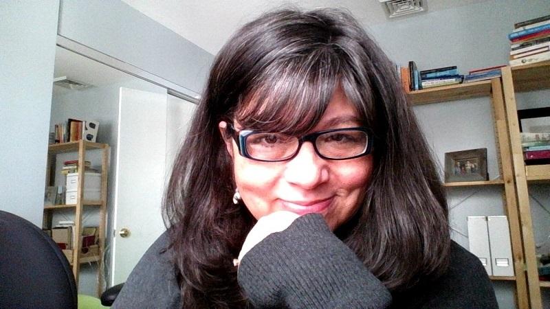 Laptop Selfie in Writing Room_resize