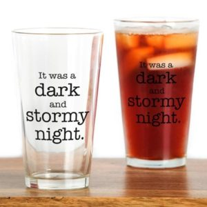 dark_and_stormy_night_drinking_glass