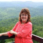 Featured Writer on Wellness: Katy Huth Jones