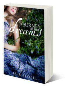 3D Journey To Her Dreams 2